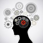 脳情報と脳若返り