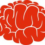 脳を若々しく保つ